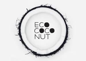 EcoCoconut lOGO-2