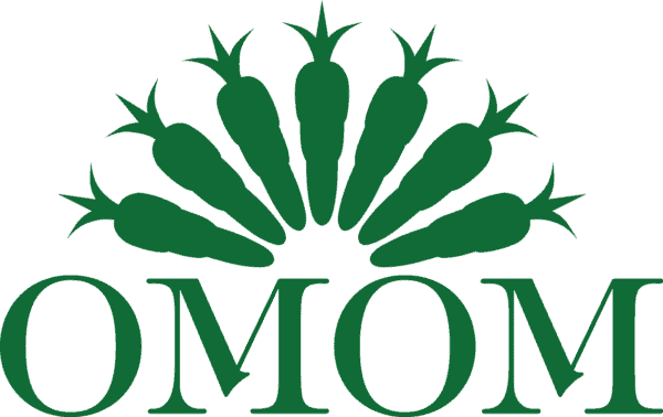 OmOm-logo