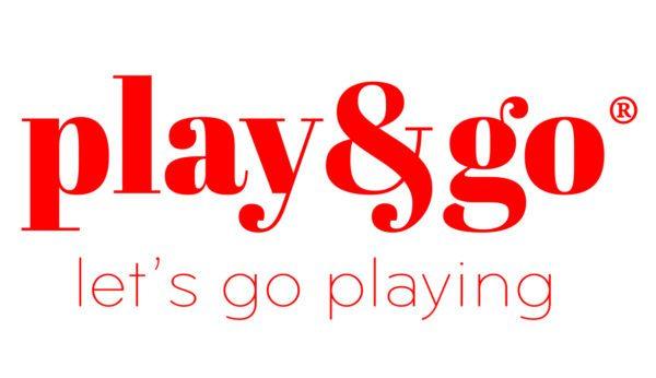 logo_playandgo
