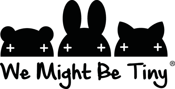 WMBT_Logo
