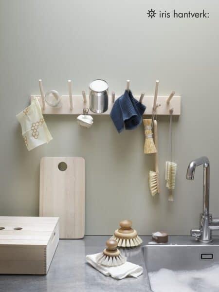 Iris Hantverk keittiötarvikkeet