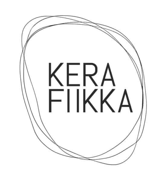 kerafiikka-logo