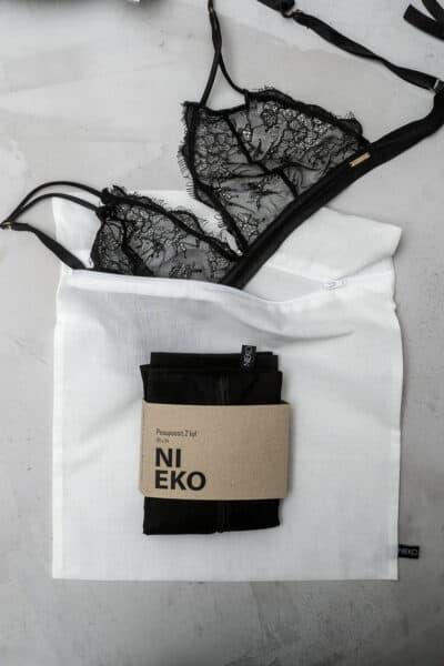 nieko-pesupussi